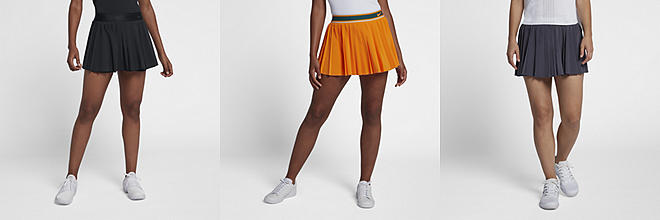 Women s Nike Slim Tennis Clothing. Nike.com BE. f69b79914a