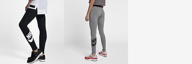 Womens Tights Leggings 109