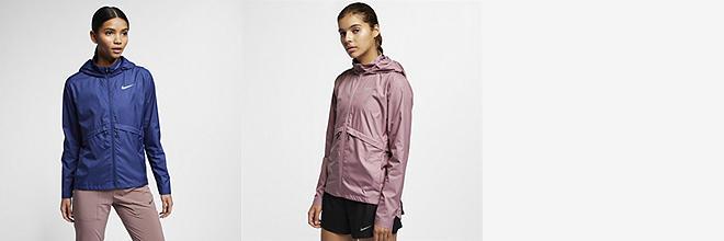 89eb5c06d0b5 Clearance Jackets   Vests. Nike.com