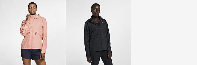 d92729778e66 Shop Women's Jackets & Gilets Online. Nike.com UK.