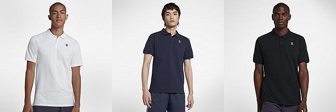 Ανδρική μακρυμάνικη μπλούζα πόλο για skateboarding. 64 €. Prev 2b73831ad79