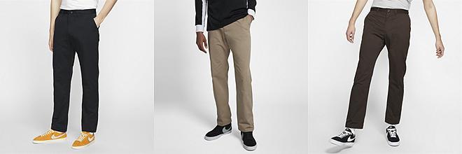 e09186f3da0e Skate Clothing. Nike.com