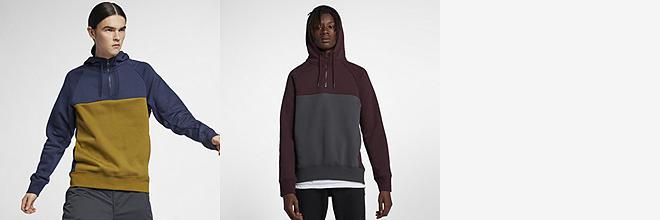 Herren Sale Hoodies Sweatshirts Nikecom De