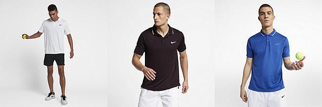 70732679 Men's Clearance Tennis. Nike.com