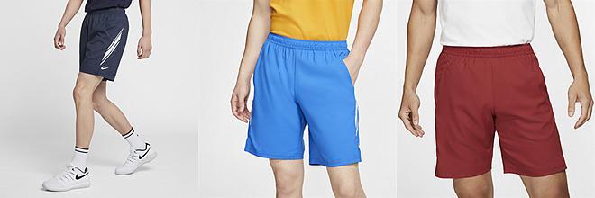 1db5559f59f71 Men s Dri-FIT Shorts. Nike.com