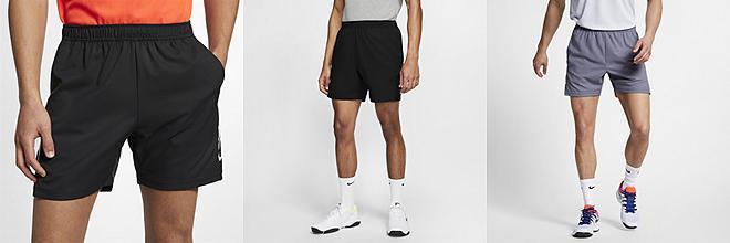 7bb46294fb2b NikeCourt Flex. Women s Tennis Shorts.  55. Prev