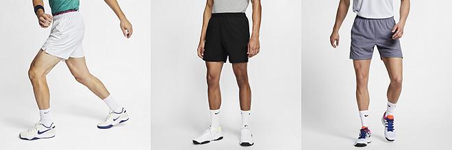 e3e8d0753b69 Men s Tennis Clothing   Apparel. Nike.com