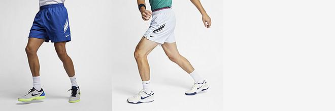 9b299afe22c7d NikeCourt Flex Ace. Men s Printed Tennis Shorts.  70  58.97. Prev