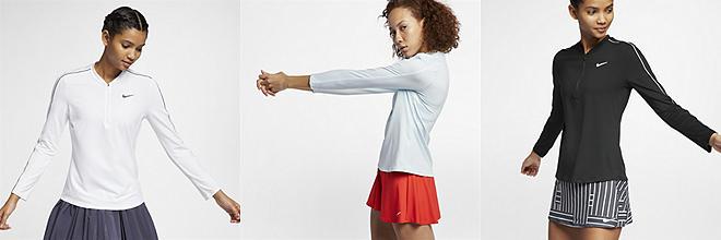 Tennis Products Tennis Products Women's Women's Products Women's Tennis 1T1I0qnv