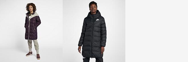 540c62f1133ad Parcourez Collections de Vêtements Nike. Nike.com FR.