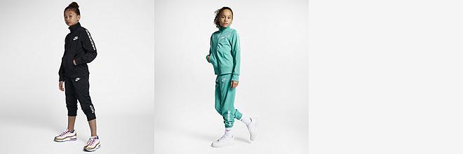 819ea9366d0 Tracksuits. Nike.com