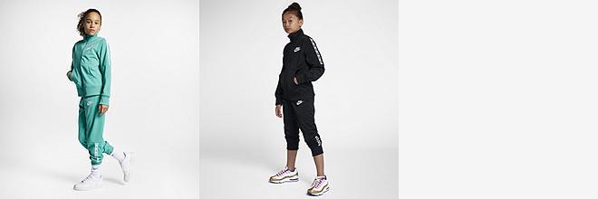 e074a11b0605f6 Tracksuits. Nike.com