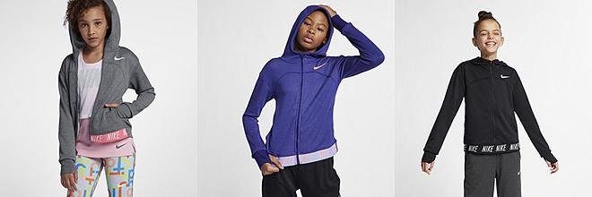 1ca3dcb0e Girls  Clothes. Nike.com CA.