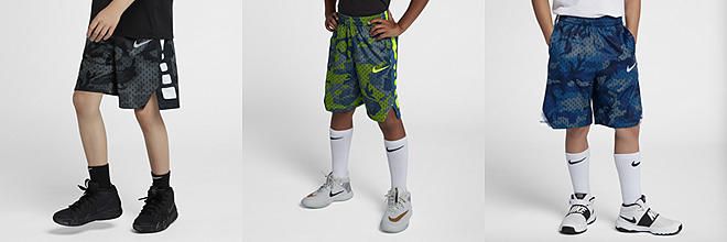 2c8b15b720 Boys' Shorts. Nike.com