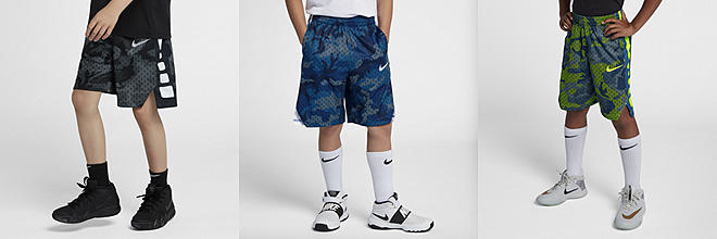 35cfb10e3374 Nike Camo Shoes, Clothing   Gear. Nike.com