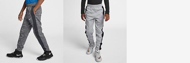 Boys  Basketball Pants   Tights. Nike.com 3a66a2e1e