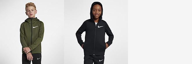 23726dfb78de Basketball Hoodies. Nike.com