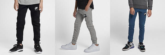 Boys  Clothing. Nike.com 0a83e93be