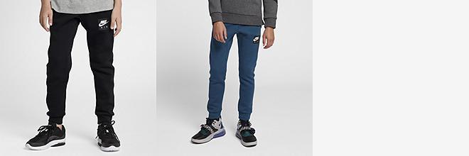 50e01b8646a Boys  Clothing. Nike.com
