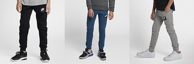 f324573d1fd Boys  Clothing. Nike.com