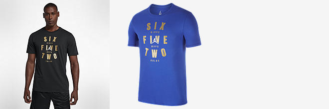 ba82eff3cf8 Men s Dri-FIT Clothing. Nike.com ID.