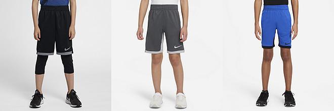 Football Shorts. Nike.com 352554b02a1