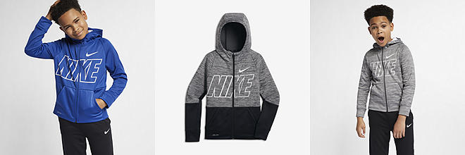 innovative design c66cb 1075f Tienda oficial. Nike.com MX.
