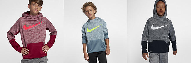 size 40 d04ad 42748 Boys  Therma Clothing (18)