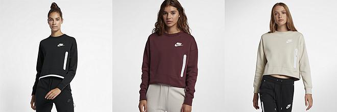women s clothing apparel nike com