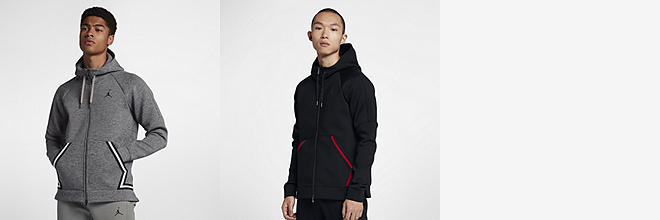 01f844387966 Prev. Next. 2 Colors. Jordan Sportswear Flight Tech. Men s Full-Zip Hoodie