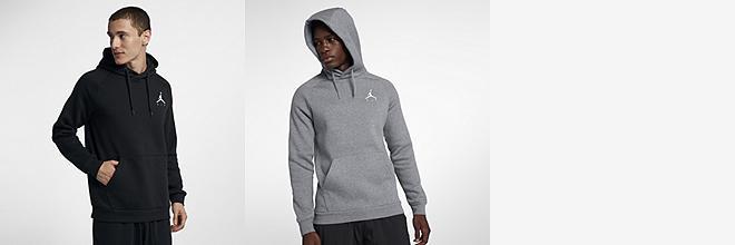 Jordan Hoodies   Sweatshirts. Nike.com 28e8b37d3a32