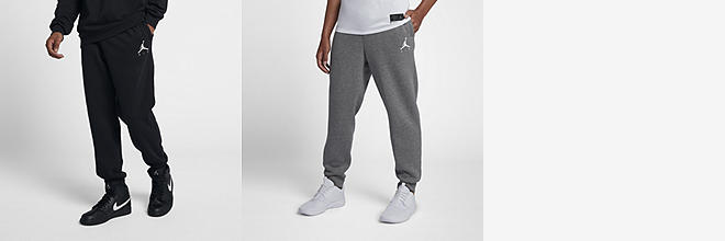 Nike Dri-FIT. Men s Training Pants.  55  44.97. Prev 44910a92b66a