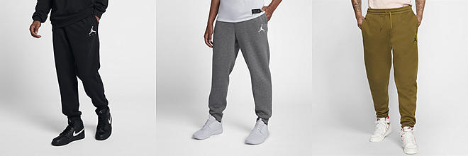 7f9a1fadeaaef Men's Pants. Nike.com