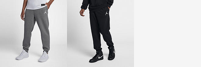 d8a28b92e2f300 Jordan Pants   Tights. Nike.com