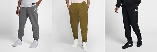 9821d9c8391 Jordan Pants & Tights. Nike.com