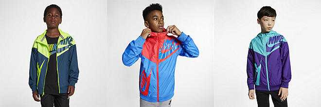 7f93d7eb074a Boys  Clothing Clearance. Nike.com