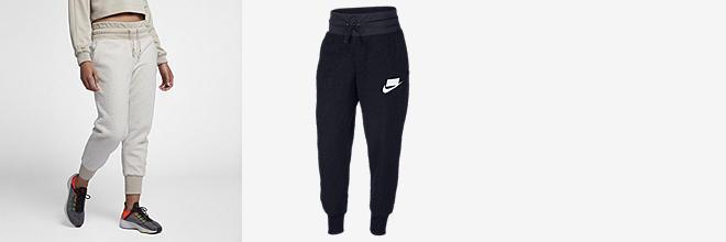 7bc7518358b27 Prev. Next. 2 Colors. Nike Sportswear NSW