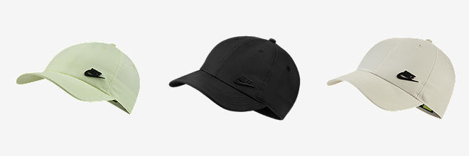 944f92061ad Men s Hats