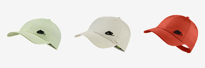 aeb386b4c52 Men s Hats