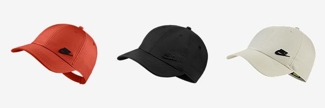 f29ec842fce91d Men s Hats