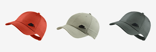 05e6ee48fadb6a Men's Hats, Caps & Headbands. Nike.com