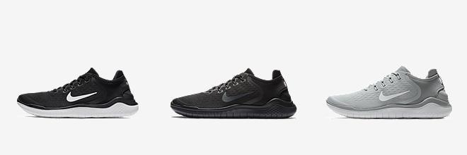 Nike Free RN Flyknit 2018. Women's Running Shoe. $200. Prev