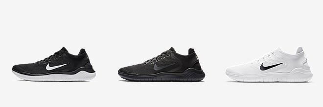 7b2af930e93 Nike Free RN 2018. Women s Running Shoe.  100  84.97. Prev