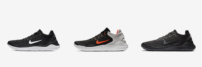 Nike Classic Cortez Nylon. Unisex Shoe. $70. Prev