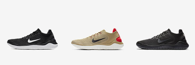 hot sale online d6f0a 8ef23 Nike Flywire Shoes. Nike.com