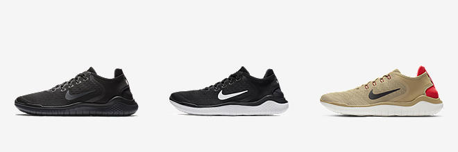 size 40 786a8 06226 Clearance Running Shoes. Nike.com