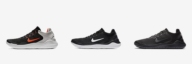 black.nike shoes everyone is wearing a mask against the law 8320