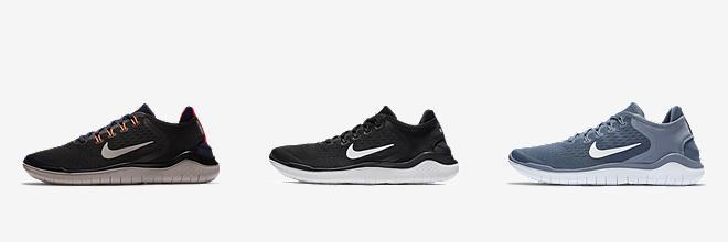 Nike Free RN 2018. Women's Running Shoe. $100. Prev