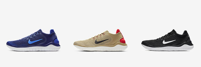 Nike Free Rn Free Running Rn ChaussuresFr Nike Running HID29YWE