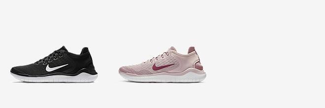 new style a6d9d 9ec0a Nike Air Max 97. Women s Shoe. S 239 S 189.99. Prev. Next